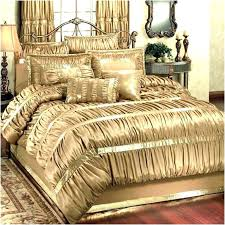 cal king luxury bedding california collection cal king luxury