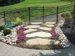 rock landscaping ideas for front yard victorian furniture styles home gym decorating interior 43 astounding interior rock landscaping ideas r15 landscaping