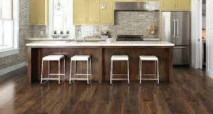 ing pergo flooring installation cost