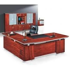 big office desk. sale wholesale high quality big size red wooden office boss desk furniture u