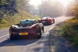 2018 mclaren p1 top speed. contemporary 2018 547 intended 2018 mclaren p1 top speed