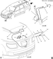 2008 chevy hhr headlight wiring diagram on 2008 images free Hhr Wiring Diagram 2008 chevy hhr headlight wiring diagram 6 2008 hhr fuse diagram chevy silverado headlight wiring diagram 2006 hhr wiring diagram