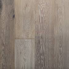 artistry mission oak windsor collection 50138 8 inch wide french white