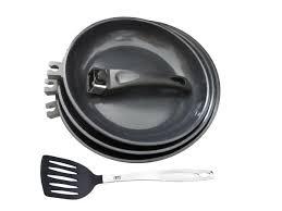 <b>SCELTA</b> серия посуды <b>Гипфел</b>, купить в фирменном интернет ...