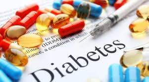 Not sure if you are suffering from diabetes? Look out for these signs |  TheHealthSite.com
