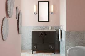 bathroom vanity collections. Amusing Bathroom Vanities Collections KOHLER Of Kohler Vanity Cabinets S