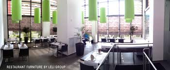 Restaurant Furniture Suppliers Design Cool Inspiration