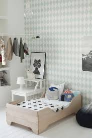 85 best Cool Boys Rooms images on Pinterest | Bedroom ideas, Bunk ...