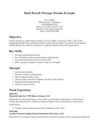 resume accent marks marvelous school administrator principals resume sample  page with divine administrator principals resume sample