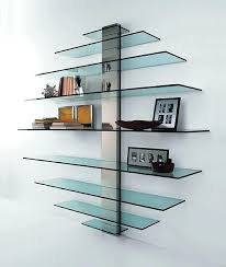 glass wall shelves new trend floating glass shelves home design and decor ideas glass wall shelves glass wall shelves