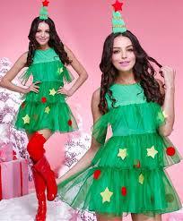 102 Best Mannequin Images On Pinterest  Christmas Dresses Girls Christmas Tree Dress