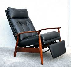 recliner chairs canada. Fine Chairs Modern Recliner Chair  Chairs Australia   For Recliner Chairs Canada T