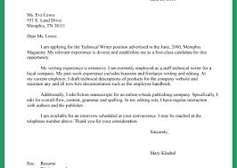 patriotexpressus likable images about cover letter on pinterest resume writing with amusing images about cover letter cover letter for poetry submission