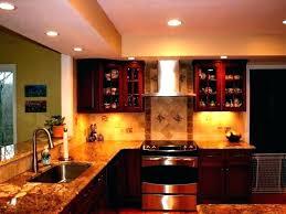Kitchen Renovation Costs Florida Uk Cost Estimator