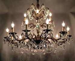 crystal chandelier czech republic chandeliers together with chandelier antique crystal chandeliers chandelier old brass chandelier oval drum chandelier