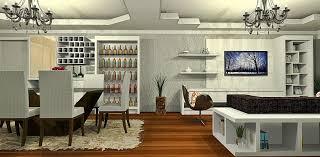 Living Room Bars Living Room With Bar Ideas Astana Apartmentscom