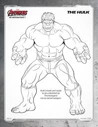 Small Picture Hulk Flying Coloring PagesFlyingPrintable Coloring Pages Free