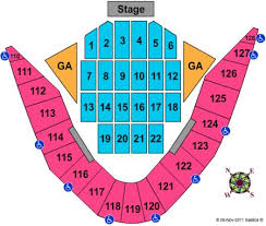 Dell Seating Chart Dell Diamond Tickets And Dell Diamond Seating Chart Buy