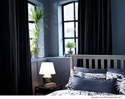 Bei Hitze Schlafen Mit Diesen 5 Tipps Fürs Schlafzimmer Ahoi 7