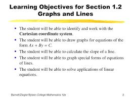 cartesian equation calculator math 2 learning objectives math playground duck life 5