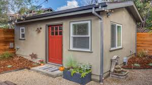 Small Picture Micro House Simple Modern Clutter Free Small Home Design Ideas