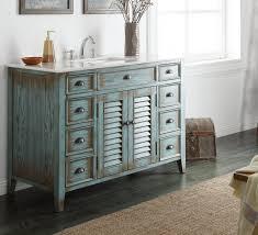 rustic pine bathroom vanities. Bathroom : 60 Rustic Vanity Pine Cabinet 54 In Vanities For Sale