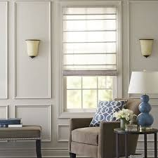 decorative wall treatments elegant picture frame moulding sconce lights