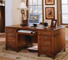 office desk styles. executive computer desk design office styles