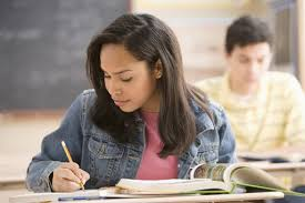 high school students should write essays  how high school students should write essays