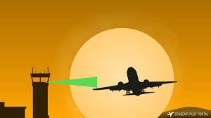 Atc Light Atc Light Signals Student Pilot Portal