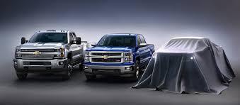 Colorado chevy 2015 colorado : LA Show: GM teases 2015 Chevrolet Colorado ahead of Official Debut ...