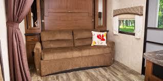 Electric Murphy Bed Sofa Murphy Beds Clubdeasescom