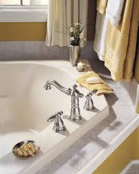 delta t2755 rblhp venetian bronze victorian roman tub faucet trim handles and rough in valve sold separately faucet com