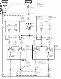 1998 Dodge Ram Tail Lights Wiring Diagram S10 Tail Light Wiring Diagram
