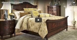 Best Place To Buy Biltmore Furniture In North Carolina