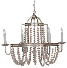 office chandelier lighting. modren chandelier gabby sonya 4light white and silver chandelier traditionalchandeliers on office lighting