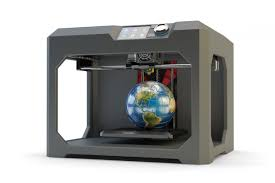 d printing s tipping point reconnecting asia 3 d printing has been around for decades but is now poised to disrupt the future of manufacturing also known as ldquoadditive manufacturing rdquo 3 d printing