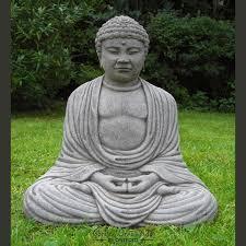 garden buddha. Large Buddha Garden Statue. Large_buddha_garden_statue_2. Prev E