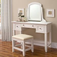 Mirror Bedroom Vanity Excellent White Bedroom Vanity High Def Cragfont