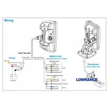 lowrance elite 4 chirp wiring diagram lowrance echolotas lowrance elite 4x chirp su dsi vaizdu on lowrance elite 4 chirp wiring diagram
