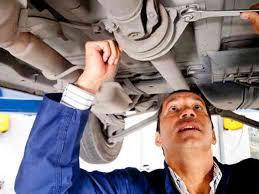 Доклад про автомеханика Дипломная работа как написать диплом защита дипломной работы Алчность Знаний