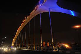 into lighting. The Bridge Into New Lighting A