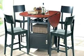 kitchen pub set pub set table and chairs kitchen pub table sets for pub tables with