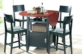 kitchen pub set pub set table and chairs kitchen pub table sets for pub tables with kitchen pub set pub set dining table