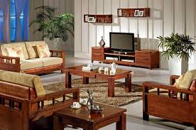 drawing room furniture designs. Contemporary Furniture Living Room Sets. Excellent Wooden Set Bedroom Ideas Within Designs 10 Drawing N