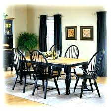 country dining room furniture. Perfect Dining Dining Table Country Style White  Room  On Country Dining Room Furniture I