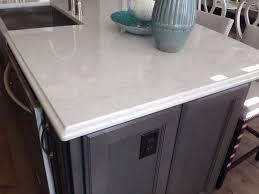 kitchen counter top alternatives alternatives to granite counter tops granite or quartz that looks like marble