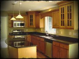 Hanging Kitchen Cabinets Simple Hanging Cabinet Design For Kitchen Cliff Kitchen