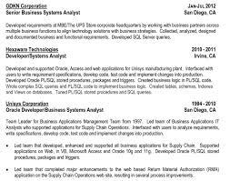 resume : Resume Title For Java Developer Wonderful Java Developer Resumes  Net Developer Sample Resume CV Microsoft Sql Server Microsoft Visual Studio  ...
