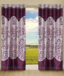 Lace Sheers Curtains And Drapes Curtains For Windows Lace Curtains Linen